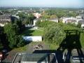 Bochum 2010 036