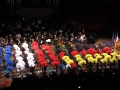 vlcsnap-2011-05-28-11h47m04s204