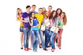 LIBINGUA,  la Fédération des Lycées à Section bilingue franco-allemande en Allemagne,  l'Association des parents d'élèves des Lycées à Section bilingue franco- allemande en Allemagne et l'Amicale des Lycées à Section bilingue franco- allemande en Allemagne.