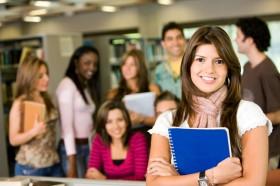 Der bilingual deutsch-französische Bildungsgang